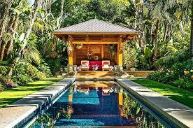 Florida Backyard Ideas Backyard Pool Landscape Ideas Guide Arizona Backyard Pool