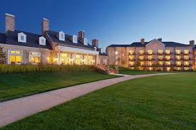 Mansions Amp More October 2012 12 Beautiful Virginia Resorts