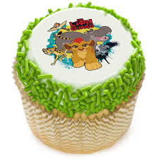 cake supplies lion king cake supplies lion king at wholesale party supplies