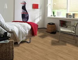 parquet pour chambre à coucher comment aménager parfaitement votre chambre à coucher tarkett