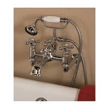strom plumbing tub faucet p0905c s vintage tub bath