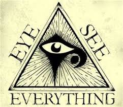 illuminati symbols illuminati symbols and meanings images illuminati symbols
