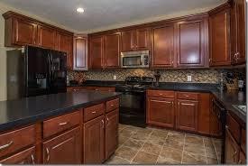 Ceramic Tile Kitchen Floor by Commercial Kitchen Floor Paint Wood Floors