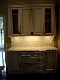 kitchen buffet cabinet kitchen design