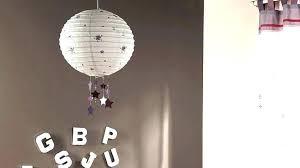 luminaire chambre enfants lustre pour chambre bebe suspension lumiere chambre bebe luminaire