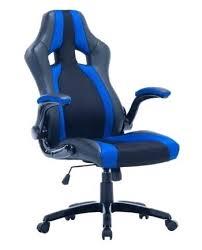 bureau bleu ikea chaise de bureau bleu chaise de bureau bleu chaise de bureau bleu