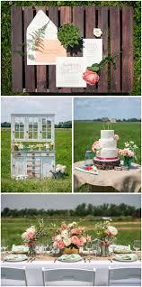 styled wedding details belvedere plantation