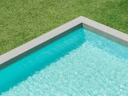 man drowns in umhlanga swimming pool