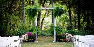 greenville wedding venues top barn farm ranch wedding venues in south carolina