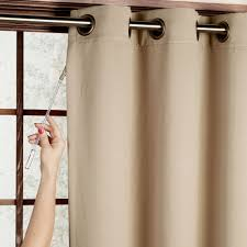 Sidelight Panel Curtain Rod by Sidelight Panel Curtain Rod Light Panel Front Door Sidelight Panel