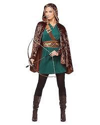 Womens Robin Halloween Costume 391 Halloween Costumes Images Diy Costumes
