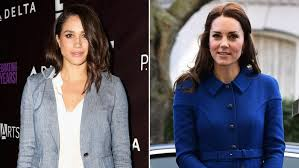harry and meghan markle prince harry introduces meghan markle to duchess kate charlotte