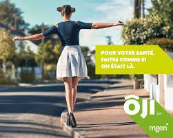 mgen si e lancement de ôji marque jeunes mgen agence the links