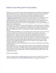 free resume skill samples cover letter for college lecturer