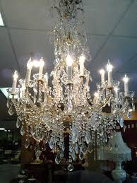 home decor augusta ga used furniture u0026 consignment stores