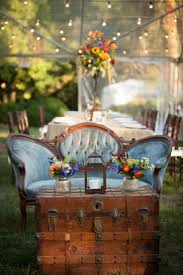 Levin Furniture Robinson by 12 Best Wedding Furniture Images On Pinterest Wedding Reception