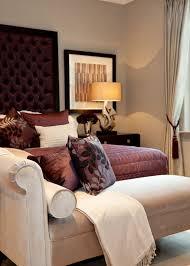 marsala bedroom décor ideas u2013 pantone color 2015 u2013 interior design