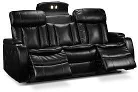 Leather Electric Recliner Chair Furniture Lane Leather Recliner Chair Swivel Rocker Recliners