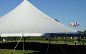 tent rental san antonio tent rental dallas houston san antonio