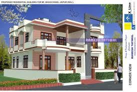 house designer design of house aristonoil com