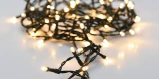 best indoor christmas tree lights 8 best christmas lights 2017 holiday lights for indoors and outdoors