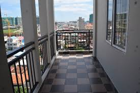apartments for rent 1 bedroom 1 bath descargas mundiales com brooklyn 1 bedroom apartments 1 bedroom apartments lincoln ne 640 n 55th featured communities 1