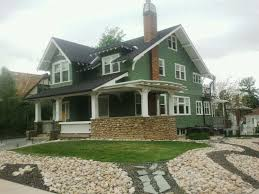 home exterior paint color schemes best 25 behr exterior paint