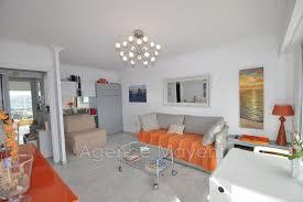 apartment cannes basse californie to buy apartment 1 room 28 m
