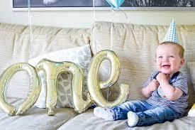 baby s birthday logan s 1st birthday baby s birthday party peppa pig