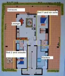 layout apartment cabopino rental apartmentcabopino penthouse layout cabopino rental