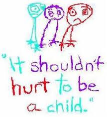 ohio child custody agreement template u2013 worksheet examples sample