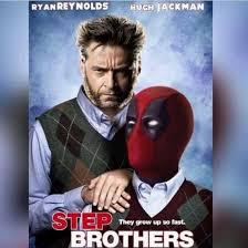 Step Brothers Meme - step brothers imgur