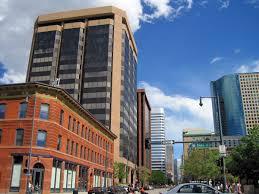 Denver U0027s Best Restaurants Denver Is The Best Place To Live In Us Business Insider