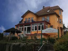 Haus Kaufen Angebote Pension Haus Am See Deutschland Bad Sachsa Booking Com