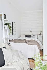 tiny bedroom ideas tiny bedroom ideas 2017 modern house design