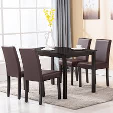 Dining Room Furniture Indianapolis Kitchen Table Sets Indianapolis Kitchen Table Sets
