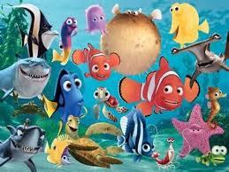 film kartun nemo 71 best finding dory fans images on pinterest finding dory