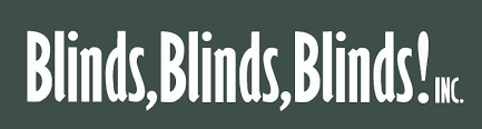 Blinds To Go Hartsdale Blinds Blinds Blinds Westchester U0027s Window Covering Experts