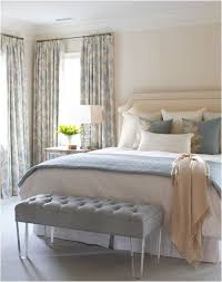 Best Blue  Cream Bedroom Ideas Images On Pinterest Home - Bedroom decorating ideas blue