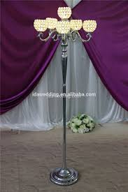 indoor decorative pillars indoor decorative pillars suppliers and