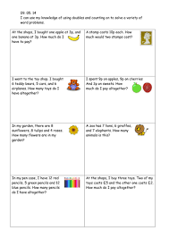 equivalent fractions for ks2 free multiplication practice