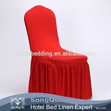 elastic chair seat cover elastic chair seat cover suppliers and