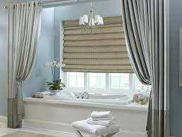 favorable images amenity 108 curtains cool dynamic blackout blue