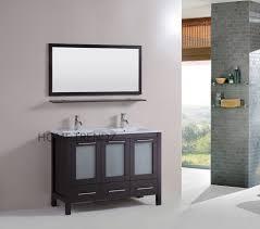 bathroom sink bathroom vanities with tops 24 inch vanity 48 inch