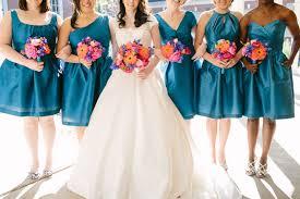 gorgeous good wedding colors choosing the best color scheme for