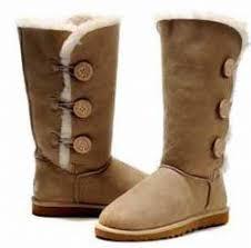 ugg noxon sale 11 best boy ugg boots images on boots