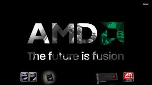 amd wallpapers amd computer gaming game graphics hd wallpaper 2210760