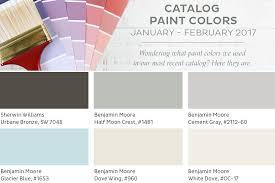 best paint colors 2017 paint colors 2017 shavanovic homes
