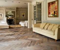 19 best herringbone floors images on herringbone