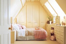 Loft Bedroom Low Ceiling Ideas The Sherbourne Bedroom Range Is Perfect For Bedrooms In The Loft
